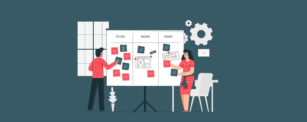 07Project Management Methodologies