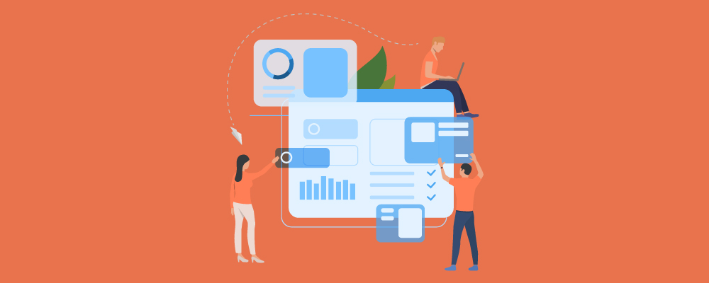 09Top 5 Features That Can Help Successful Project Management
