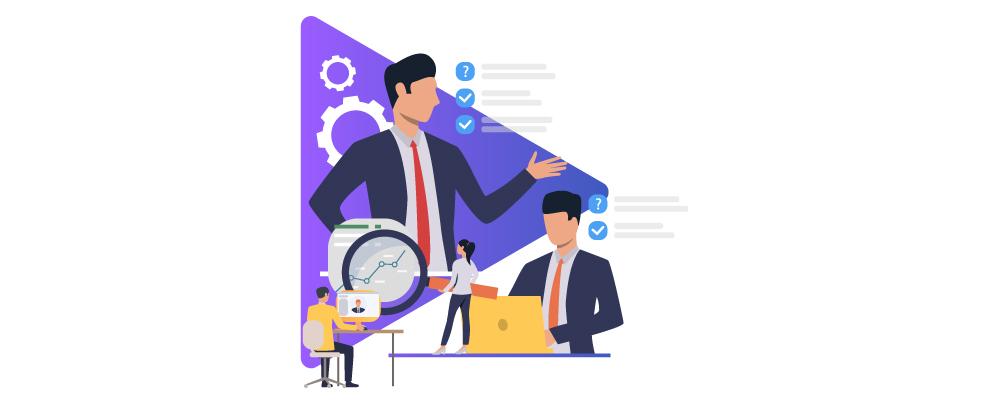 10Project Management Software